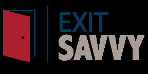 Exit Savvy