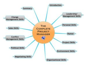 project-manager-2